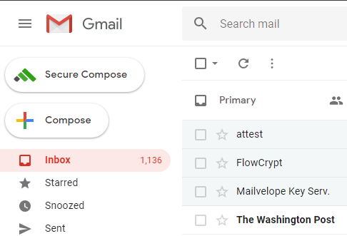 flowcrypt-secure-compose-button-gmail-inbox.png