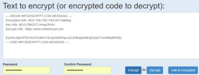 infoencrypt-message-example-string.png