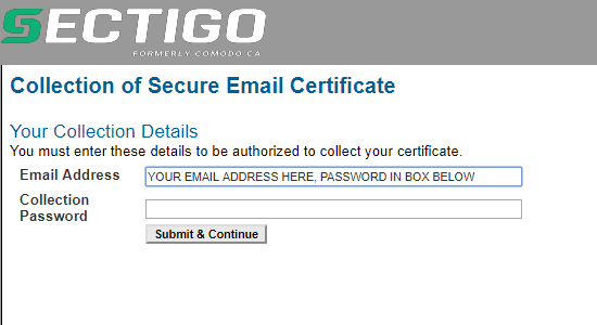 email-security-course-collect-digital-certificate.png