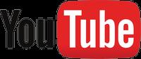 pochta-Youtube.com.png