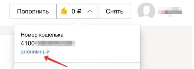 5-status-anonimniy-yandex-dengi.jpg