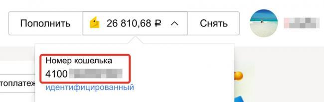 14-nomer-yandex-deneg-koshelka.jpg