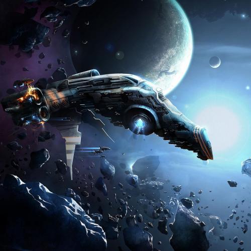 dark_orbit-2-iz_eve.jpg