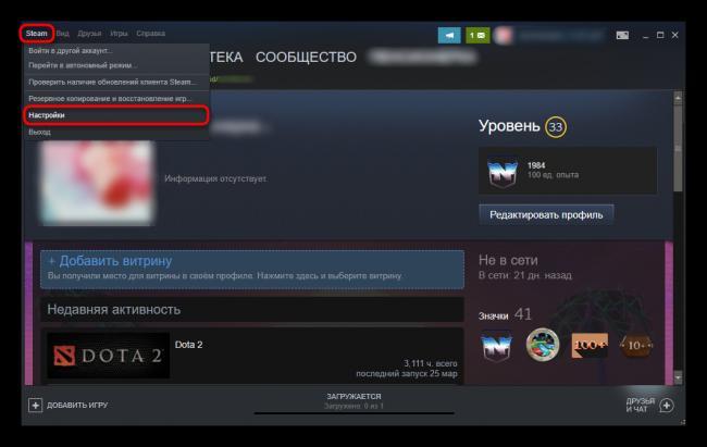 Perehod-v-nastrojki-Steam.png