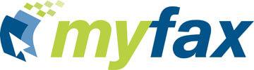 myfax-1.jpg