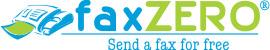 faxzero.jpg