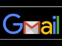 sozdak-gmail.jpg