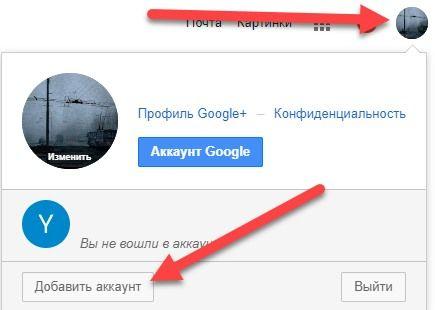 sozdak-gmail-10-435x310.jpg