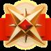 74px-PremiumIconExample.png