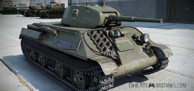 ltp-tank-wot.jpg