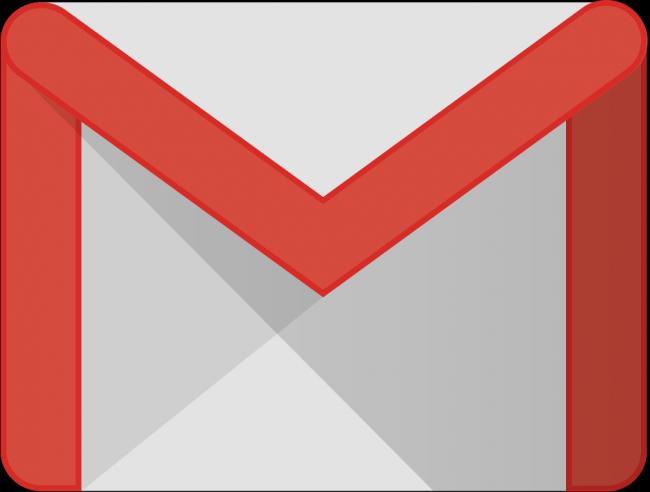 Logotip-Gmail.png