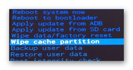 cache.png