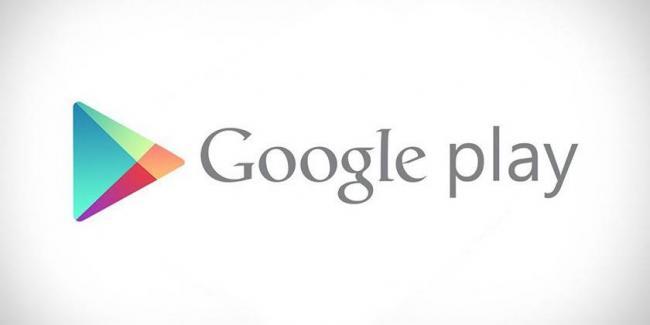 6548159-google_play_hack_preview.jpg