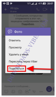 how-to-send-a-file-from-email-to-viber-screenshot-04-231x400.png