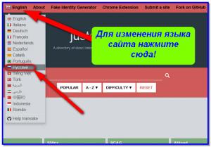 Изменение-языка-сайта-300x209.png