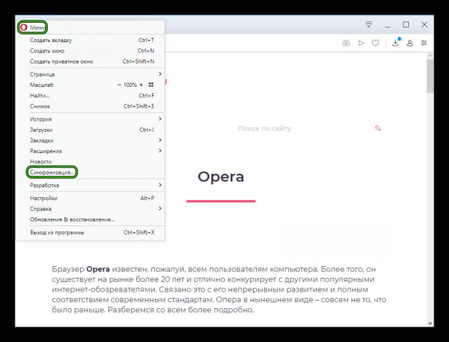 Punkt-Sinhronizatsiya-v-glavnom-menyu-internet-obozrevatelya-Opera.png