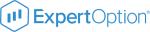 logotip-expertoption-150x32.png