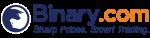 logotip-binary-com-150x38.png