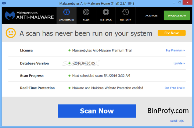 antivirus-malwarebytes.png