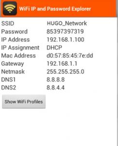 porol-wi-fi-tel-4-243x300.png