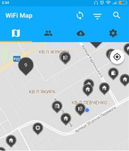 porol-wi-fi-tel-5-256x300.png