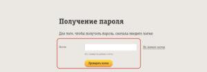 Vvesti-login-i-nazhat-na-knopku-Proverit-login--300x104.jpg