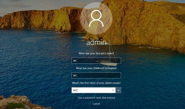 lock-screen-security-questions-answers-reset-password.jpg