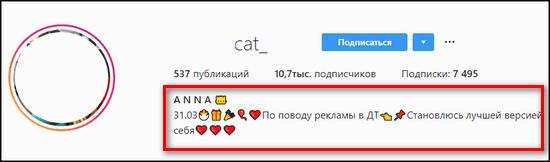 Stranitsa-v-Instagram-s-Imenem.png