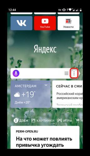 Knopka-menyu-v-mobilnom-YAndeks.Brauzere.png