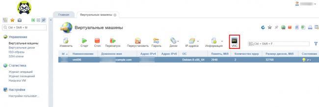 2-smena-parolya-VDS-VNC-Debian.png