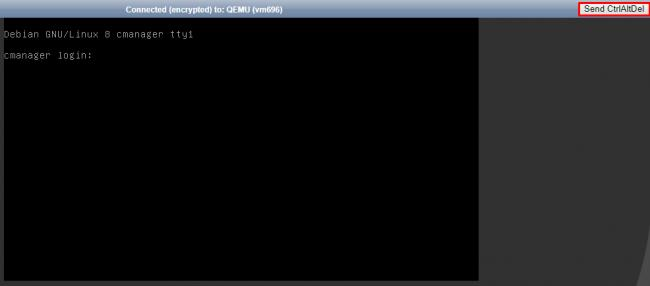 3-smena-parolya-VDS-VNC-Debian.png
