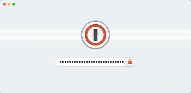 mac-forgot-password.png