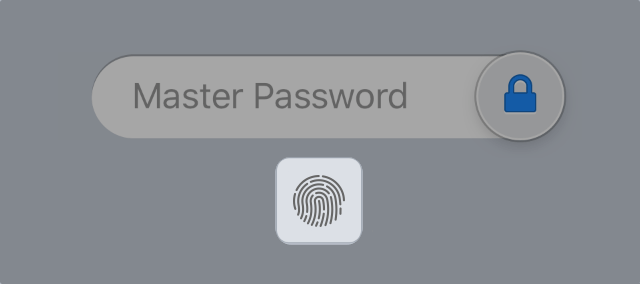 touch-id-button.png