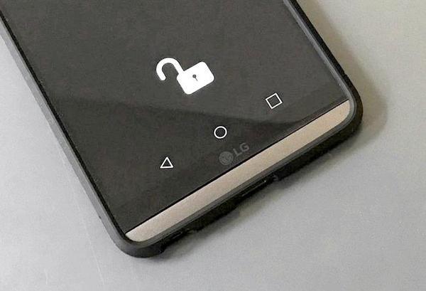 kak-razblokirovat-telefon-highscreen-esli-zabyl_1.jpg