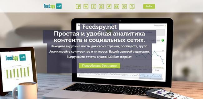 service_8.jpg