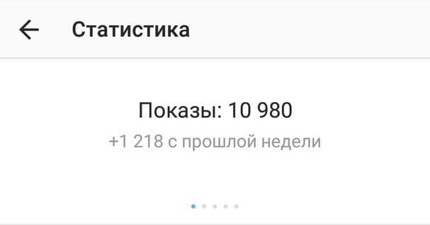 statistika-instagram.jpg