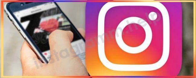 chto-delat-esli-ne-mogu-zajti-v-instagram-pishet-polzovatel-ne-najden.jpg