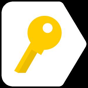 Yandex-paroli.png
