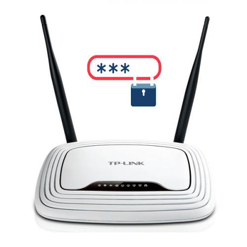 Kak-postavit-parol-na-router-TP-Link.png