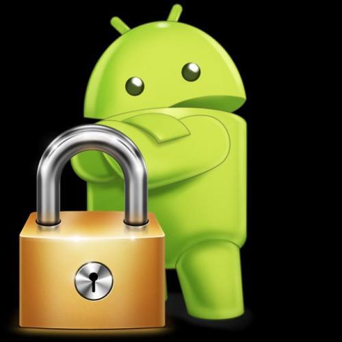 Kak-postavit-parol-na-prilozhenie-v-Android.png