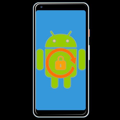 Blokirovka-prilozhenij-na-Android-.png