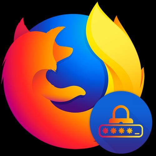 Kak-ustanovit-parol-na-Mozilla-Firefox.png