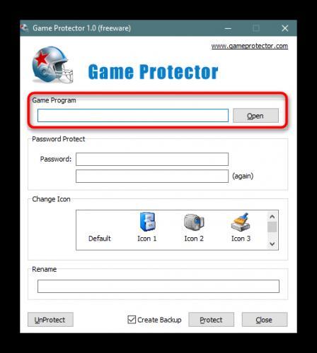 Ukazanie-puti-do-Mozilla-Firefox-dlya-ustanovki-parolya-v-Game-Protector.png