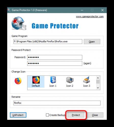 Knopka-ustanovki-parolya-na-Mozilla-Firefox-v-Game-Protector.png