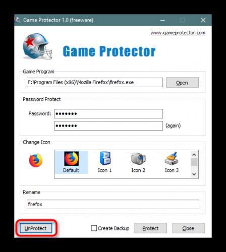 Knopka-snyatiya-parolya-s-Mozilla-Firefox-v-Game-Protector.png
