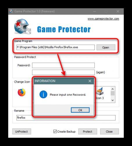 Popytka-snyat-zashhitu-s-Mozilla-Firefox-bez-vvoda-parolya-v-Game-Protector.png