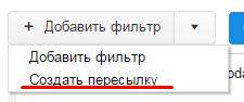 1424549213_screenshot_5.png
