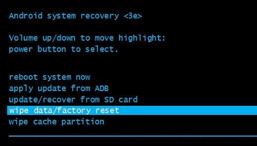 wipe-data-factory-reset.jpg
