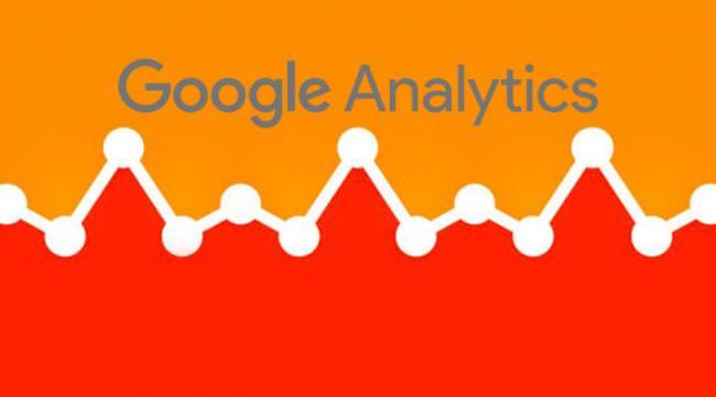 administrirovanije-google-analytics.jpg