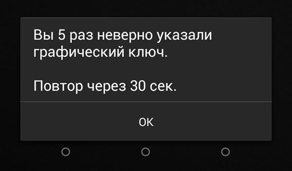 1522149276_zabyli-graficheskiy-klyuch.jpeg